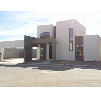 Foto de casa en venta en calzada cetys 200, mexicali, mexicali, baja california, 1541946 No. 01