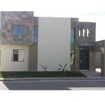 Foto de casa en venta en calzada cetys 200, mexicali, mexicali, baja california, 1541948 No. 01