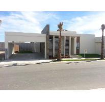 Foto de casa en venta en calzada cetys 200, mexicali, mexicali, baja california, 805963 No. 01