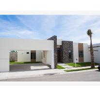 Foto de casa en venta en calzada cetys 686, mexicali, mexicali, baja california, 2821184 No. 01