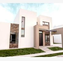 Foto de casa en venta en calzada cetys 77, mexicali, mexicali, baja california, 3278679 No. 01