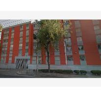 Foto de departamento en venta en calzada chabacano 109, asturias, cuauhtémoc, distrito federal, 2797864 No. 01