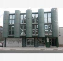 Foto de edificio en renta en calzada colon 55, los ángeles, torreón, coahuila de zaragoza, 2378460 no 01