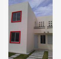Foto de casa en venta en calzada de belen, las fuentes, querétaro, querétaro, 2009550 no 01