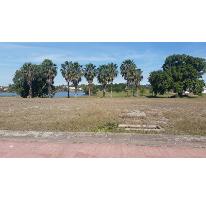 Foto de terreno habitacional en venta en calzada de champayan 0, residencial lagunas de miralta, altamira, tamaulipas, 2651616 No. 01