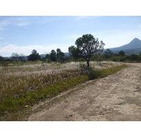 Foto de terreno habitacional en venta en calzada de guadalupe 0, santa cruz tlaxcala, santa cruz tlaxcala, tlaxcala, 1713960 no 01