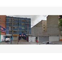 Foto de departamento en venta en  115, valle gómez, cuauhtémoc, distrito federal, 2701499 No. 01