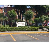 Foto de departamento en renta en calzada de guadalupe 120, jardines villa coapa, tlalpan, distrito federal, 0 No. 01