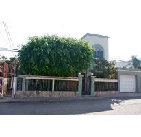 Foto de casa en venta en calzada de guadalupe 15 , la villa, tijuana, baja california, 1721284 No. 02