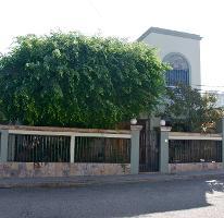 Foto de casa en venta en calzada de guadalupe 15 , la villa, tijuana, baja california, 3188677 No. 02