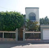 Foto de casa en venta en calzada de guadalupe 15 , la villa, tijuana, baja california, 4024140 No. 01