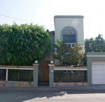 Foto de casa en venta en calzada de guadalupe 15, la villa, tijuana, baja california norte, 1721284 no 01
