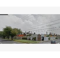 Foto de casa en venta en calzada de guadalupe 150, ex hacienda coapa, tlalpan, distrito federal, 2947719 No. 01