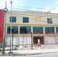 Foto de local en renta en calzada de guadalupe , el cerrito, cuautitlán izcalli, méxico, 4019260 No. 01
