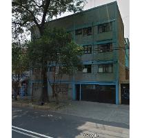 Foto de departamento en venta en calzada de la viga , militar marte, iztacalco, distrito federal, 1514274 No. 01