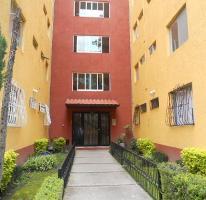 Foto de departamento en venta en calzada de la virgen 3000, stunam, coyoacán, distrito federal, 3836432 No. 01
