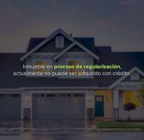 Foto de departamento en venta en calzada de la virgen edificio m, culhuacán ctm croc, coyoacán, df, 2210778 no 01