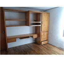 Foto de casa en venta en  00, san clemente norte, álvaro obregón, distrito federal, 2899216 No. 01