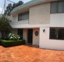 Foto de casa en venta en calzada de las aguilas 1, san clemente sur, álvaro obregón, df, 1741712 no 01