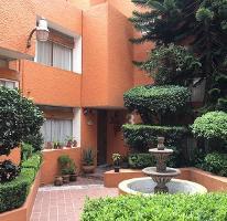 Foto de casa en venta en calzada de las aguilas 1150, san clemente norte, álvaro obregón, distrito federal, 3893149 No. 01