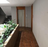 Foto de departamento en renta en calzada de las aguilas 94, las aguilas 1a sección, álvaro obregón, distrito federal, 0 No. 01