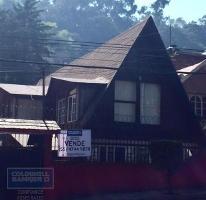 Foto de casa en venta en calzada de las aguilas , lomas axomiatla, álvaro obregón, distrito federal, 2900429 No. 01