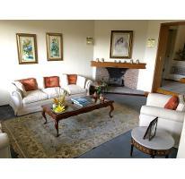 Foto de casa en venta en  , lomas de guadalupe, álvaro obregón, distrito federal, 2562835 No. 01