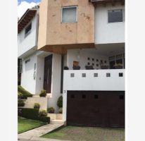 Foto de casa en venta en calzada de las aguilas, villa verdún, álvaro obregón, df, 2155624 no 01
