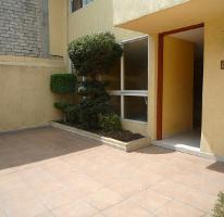Foto de casa en venta en calzada de las bombas 146, santa cecilia, coyoacán, distrito federal, 0 No. 01