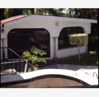 Foto de casa en venta en calzada de las cañadas kilometro 106, san gaspar, jiutepec, morelos, 3853396 No. 01