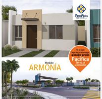 Foto de casa en venta en calzada de las haciendas, residencial barcelona, mexicali, baja california norte, 2181293 no 01