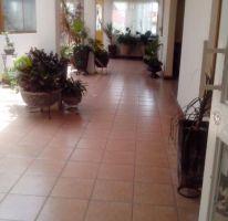 Foto de casa en venta en calzada de las piedras 220, balbuena, maravatío, michoacán de ocampo, 1908771 no 01