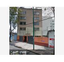 Foto de departamento en venta en  132, pensil norte, miguel hidalgo, distrito federal, 2898005 No. 01