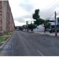 Foto de local en renta en calzada de los arcos, carretas, querétaro, querétaro, 1768555 no 01