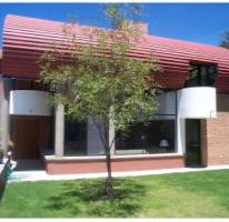 Foto de casa en venta en calzada de los arcos , loma dorada, querétaro, querétaro, 0 No. 01