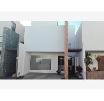 Foto de casa en venta en  3060, ciudad granja, zapopan, jalisco, 2906879 No. 01