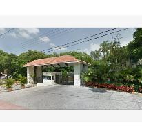 Foto de casa en renta en  207, analco, cuernavaca, morelos, 2907113 No. 01