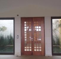 Foto de casa en venta en calzada de los estrada 400, vista hermosa, cuernavaca, morelos, 1996622 No. 03