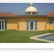 Foto de casa en venta en calzada de los estrada , vista hermosa, cuernavaca, morelos, 0 No. 01