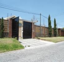 Foto de casa en venta en calzada de los jinetes 307, cacalomacán, toluca, estado de méxico, 860185 no 01