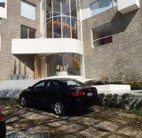 Foto de casa en condominio en venta en calzada de los llorones, la estadía, atizapán de zaragoza, estado de méxico, 1791045 no 01