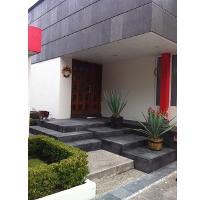 Foto de casa en venta en  , la estadía, atizapán de zaragoza, méxico, 2889620 No. 01
