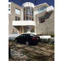 Foto de casa en condominio en venta en calzada de los llorones , la estadía, atizapán de zaragoza, méxico, 2903407 No. 01