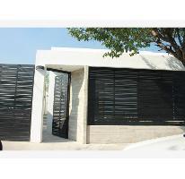 Foto de casa en venta en calzada de los paraísos , ciudad granja, zapopan, jalisco, 0 No. 01
