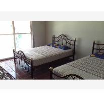 Foto de casa en venta en calzada de los pinos 25, el paraíso, tlajomulco de zúñiga, jalisco, 2699533 No. 06