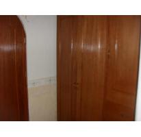 Foto de departamento en venta en calzada de los reyes 0, buenavista, cuernavaca, morelos, 2796561 No. 01