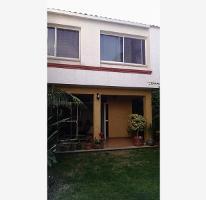 Foto de casa en venta en calzada de los reyes 0000, tetela del monte, cuernavaca, morelos, 0 No. 01