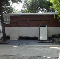 Foto de casa en venta en calzada de los reyes 1204, tetela del monte, cuernavaca, morelos, 4238219 No. 01