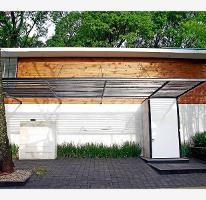 Foto de casa en venta en calzada de los reyes 2, tetela del monte, cuernavaca, morelos, 3677134 No. 01