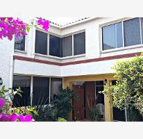 Foto de casa en venta en calzada de los reyes 27, tetela del monte, cuernavaca, morelos, 0 No. 01